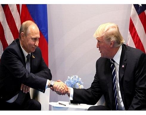 مسؤولة أمريكية سابقة تكشف حقيقة موقف ترامب من بوتين