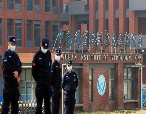صحيفة : احتمال انتقال فيروس كورونا من حيوانات في مزارع برية إلى البشر في الصين