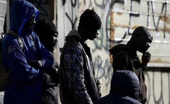 إيطاليا.. سريان قانون مثير للجدل يحارب الهجرة