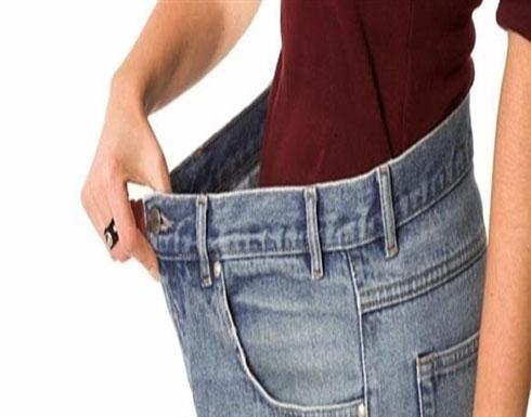تخلّص من كثير من الوزن بقليل من الإجراءات
