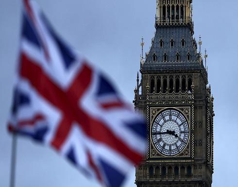 بريطانيا ترغب باستمرار التعاون الأمني مع أوروبا بعد بريكست