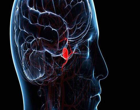 كيف يمكن للكوكايين أن يتغذى على دماغك؟