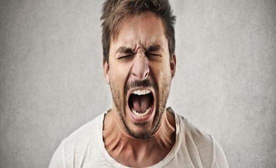 نصائح لإدارة الغضب والسيطرة عليه