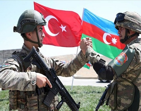مذكرة تركية ببعث قوات لقره باغ.. يريفان: مئات الجنود مفقودون