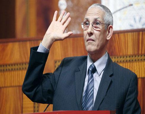 المغرب.. وزير يقدم الاستقالة على خلفية حملة مقاطعة منتجات