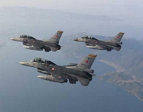 """""""خريطة إشبيلية"""".. محور الصراع بين تركيا واليونان حول إيجة وشرق المتوسط"""