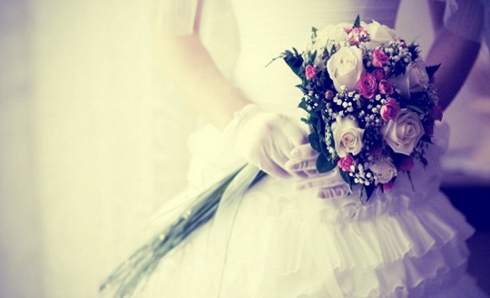 الأردن : متزوجون رسميا.. عازبون في السجلات الرسمية !