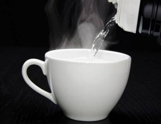 هذه حقيقة الشفاء من السكري بالماء الساخن