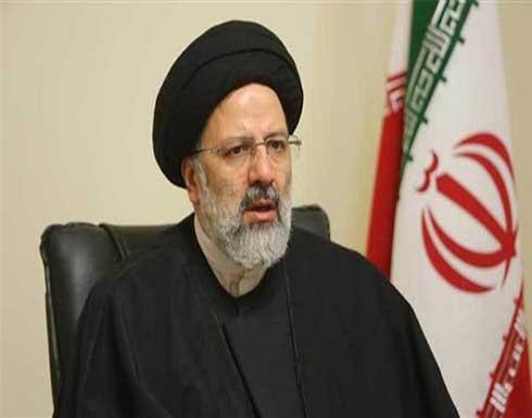 الرئيس الإيراني يهاجم الولايات المتحدة ويتطرق إلى ملفي سوريا واليمن أمام الأمم المتحدة