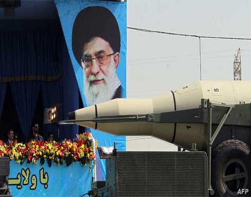 كم تبقى لامتلاك إيران سلاحا نوويا؟