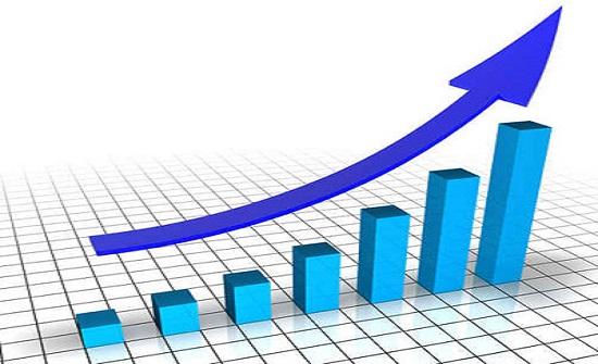 ودائع البنوك في الاردن بالعملات الأجنبية ترتفع إلى 8.1 مليار دينار