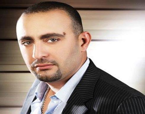 هكذا أحرج أحمد السقا عمرو أديب على الهواء مباشرة (فيديو)