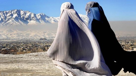 """المغرب.. منع """"البرقع"""" والتخلص من مخزونه في 48 ساعة"""