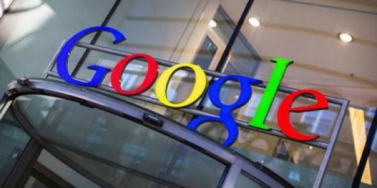 """أسئلة """"غوغل"""" في مقابلاتها التوظيفية ستصدمك.. إليكَ أبرزها"""