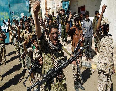 الإرياني للأمم المتحدة: لا تهدروا وقتكم مع الحوثيين
