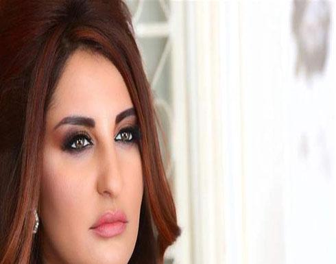 بالفيديو : فرحتها لم تكتمل.. ماذا حصل مع شذى حسون قبل أيام من زفافها؟