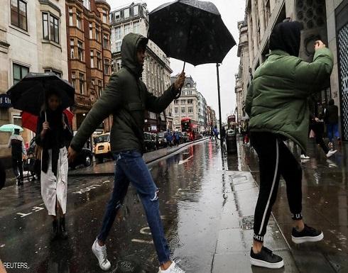 بريطانيا : انتاج اقوى كمبيوتر في العالم للتنبؤ بالطقس