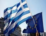 """رغم """"سنوات الإنقاذ"""".. اليونانيون يغوصون بمستنقع الفقر"""
