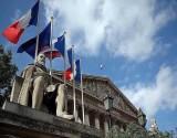 """فرنسا.. إقالة إمام مسجد لتلاوته آيات """"منافية لقيم الجمهورية"""""""