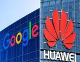 ضربة جديدة لهواوي.. غوغل تعلق بعض معاملاتها مع الشركة الصينية