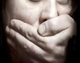 قضية تهز العالم العربي.. عُماني يغتصب 3 أطفال وغضب واسع من حكم المحكمة!
