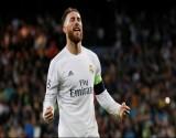 راموس يعود لقائمة ريال مدريد.. واكتمال مثلث الرعب