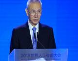صحيفة: الصين تلغي محادثات تجارية مع أمريكا مع تصاعد التهديدات بشأن التعريفات الجمركية