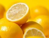 طرق فعّالة وبسيطة لخسارة الوزن... عبر الليمون!