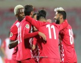 الحياة تعود للفرق الأردنية عبر بطولة سلطان العدوان