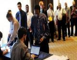 ارتفاع مفاجئ لطلبات إعانة البطالة الأمريكية