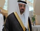 السعودية: تقارب في وجهة النظر مع روسيا بشأن النفط