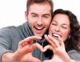 5 نصائح لتتجنبي التقليل من شأن زوجك