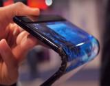 الكشف عن أحد أفضل الهواتف القابلة للطي في العالم