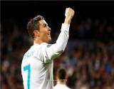 كريستيانو رونالدو يهدد أحلام ريال مدريد