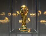 تطبيقات لمتابعة بطولة كأس العالم في كرة القدم