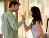 هل تعتقد بأن فهم المرأة يحتاج إلى كتالوج؟.. إليك بعض المفاتيح