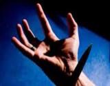 10 علامات تدل على ميول الشخص للانتحار