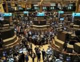 أميركا.. الذكاء الصناعي لكشف المتلاعبين بأسواق الأسهم