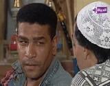 تدهور الحالة الصحية للفنان محمد شرف!