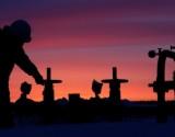 """أسعار النفط تهبط بسبب """"إعلان العراق"""""""