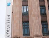 تويتر تكشف عن انخفاض في الإيرادات