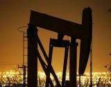 """النفط يرتفع غداة اجتماع """"أوبك"""""""