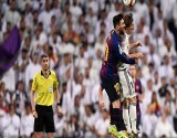 """برشلونة وريال مدريد يكشفان موقفهما من """"نقل الكلاسيكو"""""""