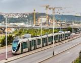 فيتش سوليوشن تخفض توقعاتها للمغرب إلى 2.9% في 2019