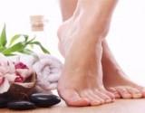 وصفات بسيطة لعلاج الكالو في المنزل