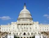 الإدارات الأميركية مهددة بالشلل بعد رفض الكونغرس قانون تمويل