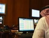 الأسهم الخليجية ترتفع وأداء سعودي متفوق