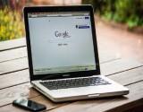 ميزات جديدة تجعل متصفح Chrome أكثر أمانا