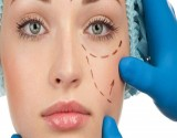 أفضل الطرق للتخلص من دهون الوجه
