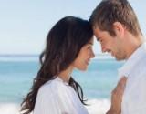 3 أمور تعلّميها قبل الارتباط بعريسك